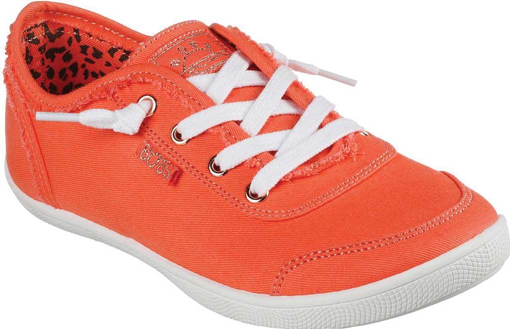 Women's Skechers BOBS B Cute Sneaker, , large, image 1