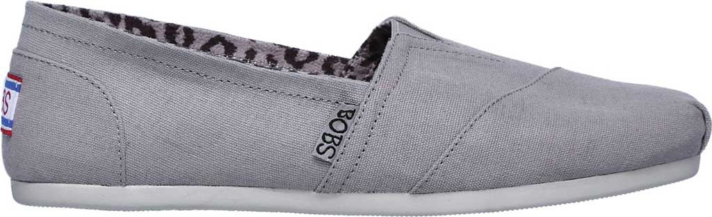 Women's Skechers BOBS Plush Peace and Love, , large, image 2