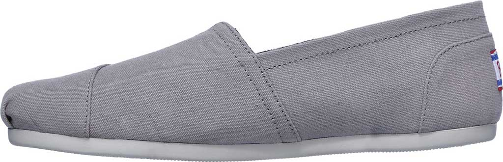 Women's Skechers BOBS Plush Peace and Love, , large, image 3