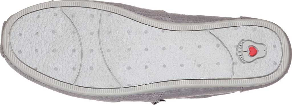 Women's Skechers BOBS Plush Peace and Love, , large, image 5