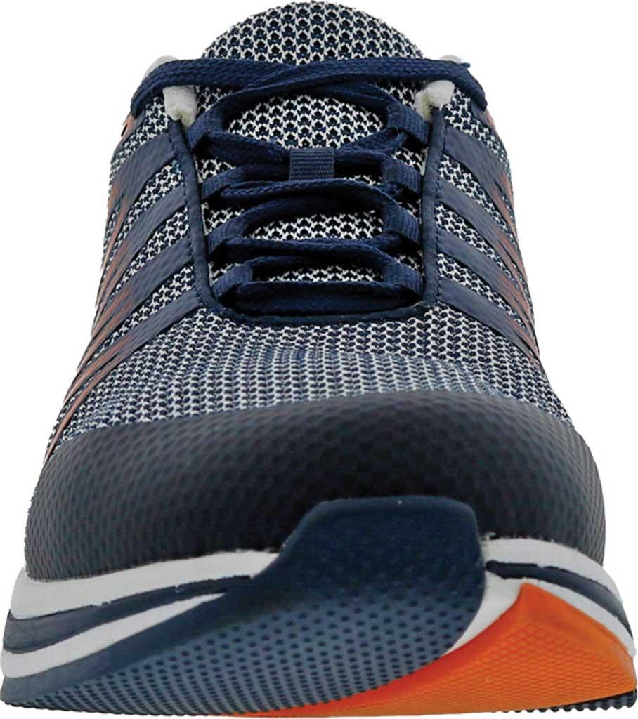 Men's Drew Player Sneaker, , large, image 4