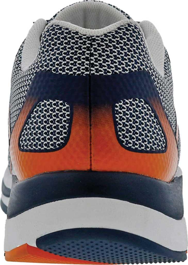 Men's Drew Player Sneaker, , large, image 5