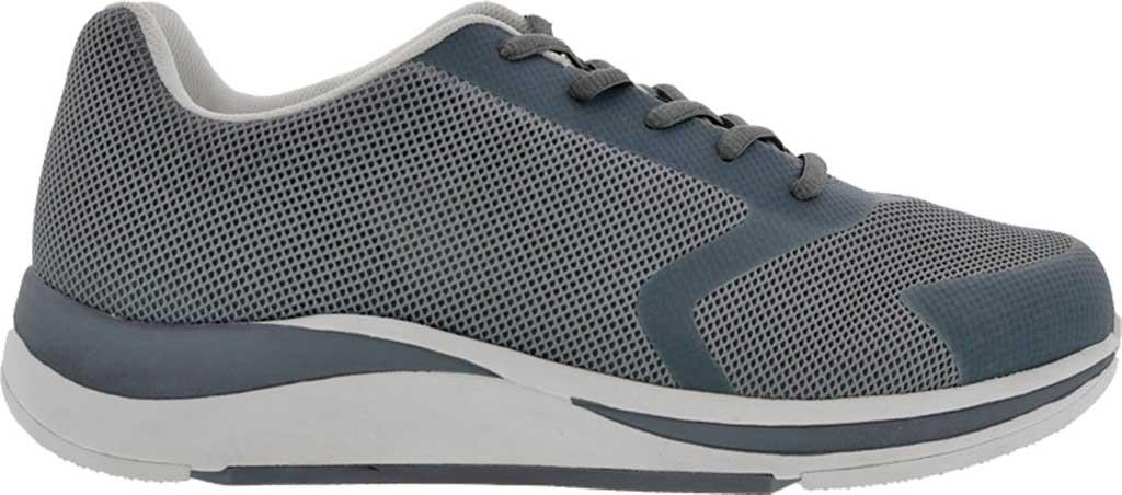 Men's Drew Stable Sneaker, , large, image 2