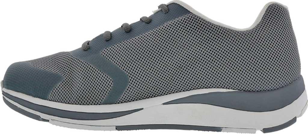 Men's Drew Stable Sneaker, , large, image 3