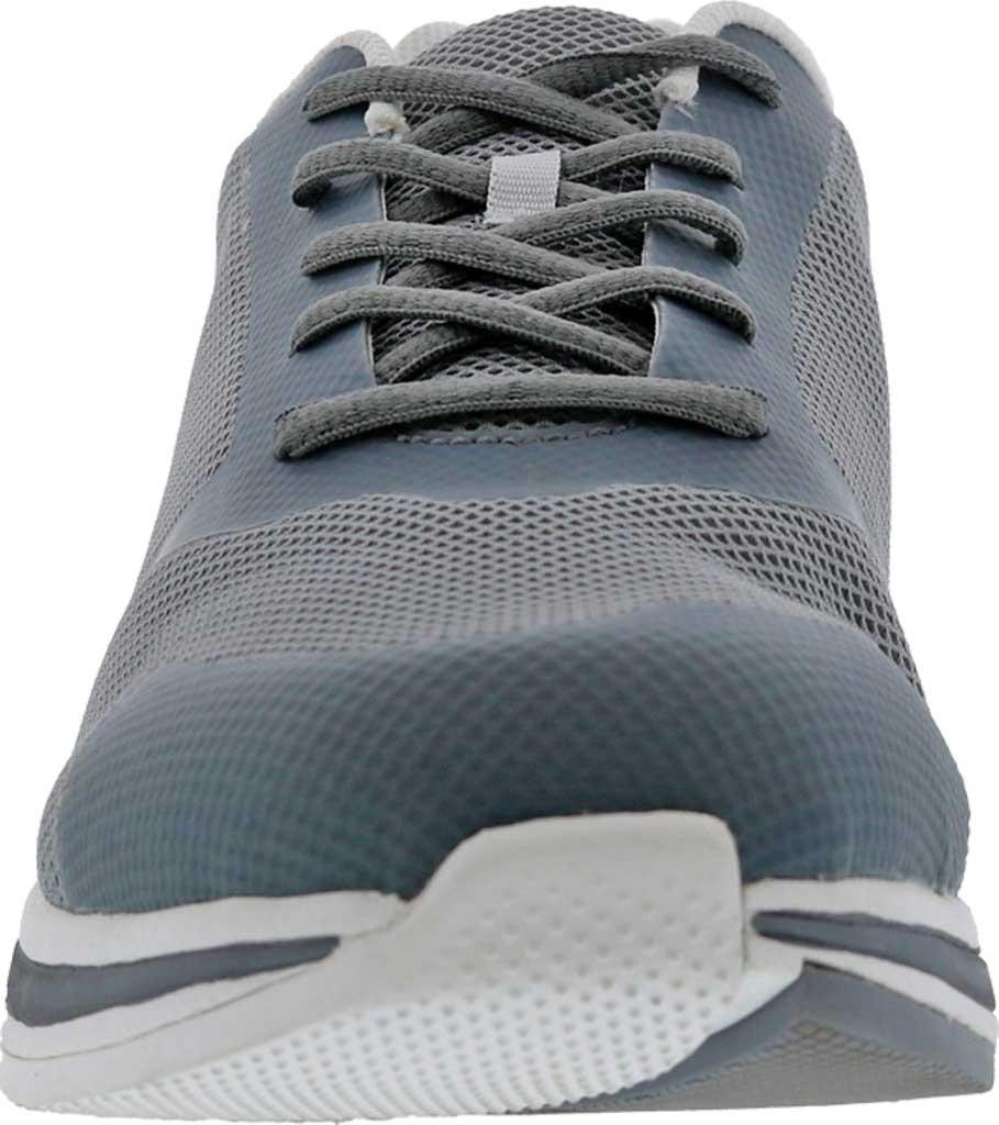 Men's Drew Stable Sneaker, , large, image 4