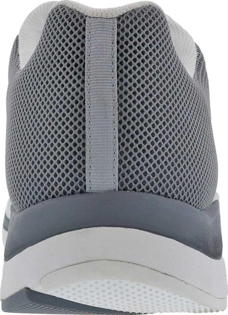 Men's Drew Stable Sneaker, , large, image 5