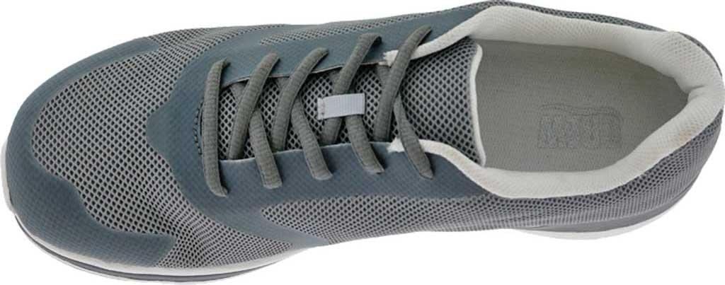 Men's Drew Stable Sneaker, , large, image 6