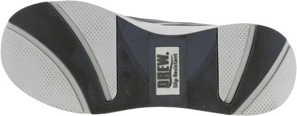 Men's Drew Stable Sneaker, , large, image 1