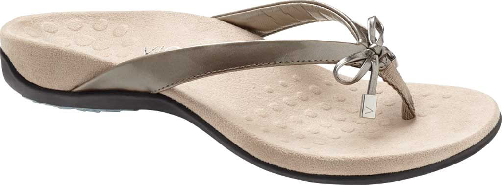 Women's Vionic Bella II Sandal, , large, image 1
