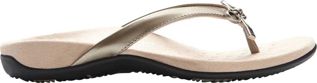 Women's Vionic Bella II Sandal, , large, image 2