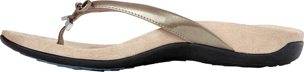 Women's Vionic Bella II Sandal, , large, image 3