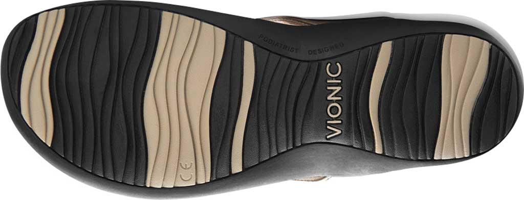 Women's Vionic Bella II Sandal, , large, image 7
