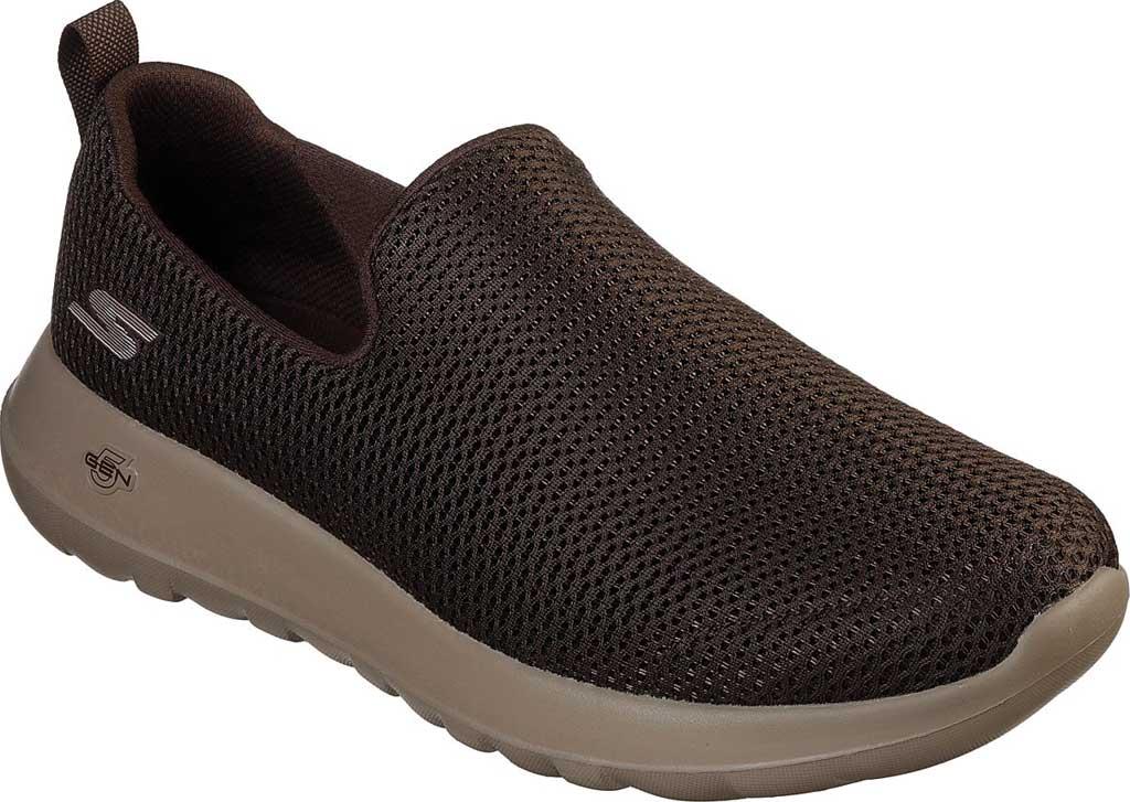 Men's Skechers GOwalk Max Slip-On Walking Shoe, , large, image 1
