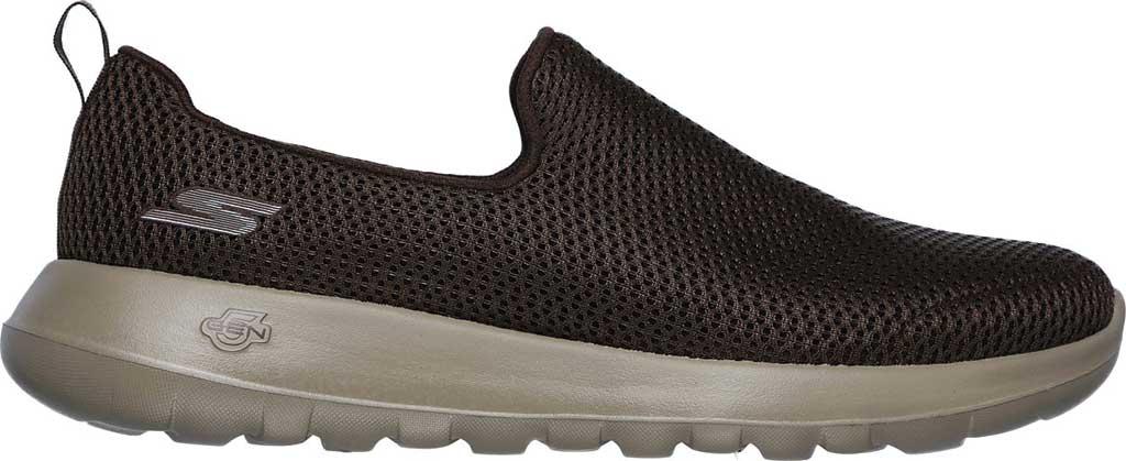 Men's Skechers GOwalk Max Slip-On Walking Shoe, , large, image 2