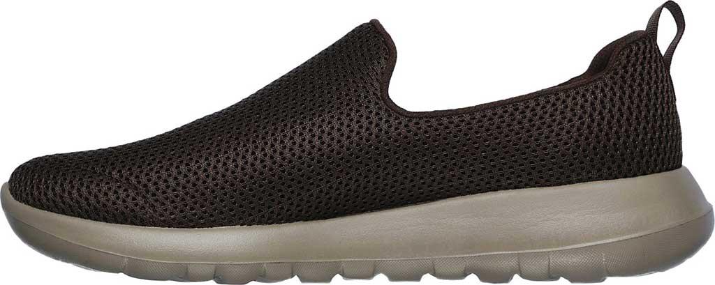 Men's Skechers GOwalk Max Slip-On Walking Shoe, , large, image 3