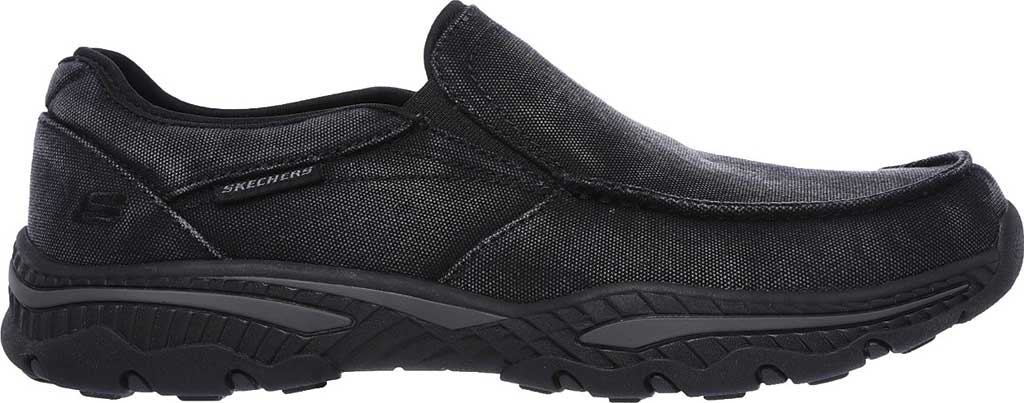 Men's Skechers Relaxed Fit Creston Moseco Loafer, , large, image 2