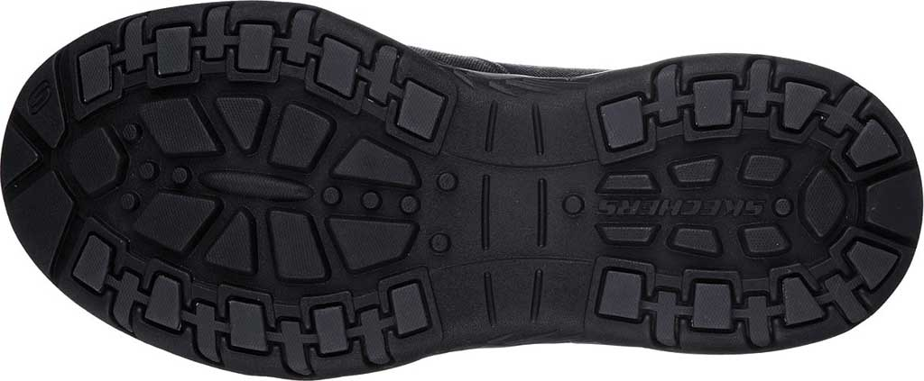 Men's Skechers Relaxed Fit Creston Moseco Loafer, , large, image 5