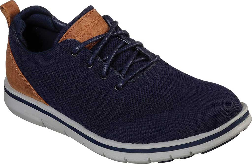 Men's Mark Nason Los Angeles Articulated Bradmoor Oxford Sneaker, , large, image 1
