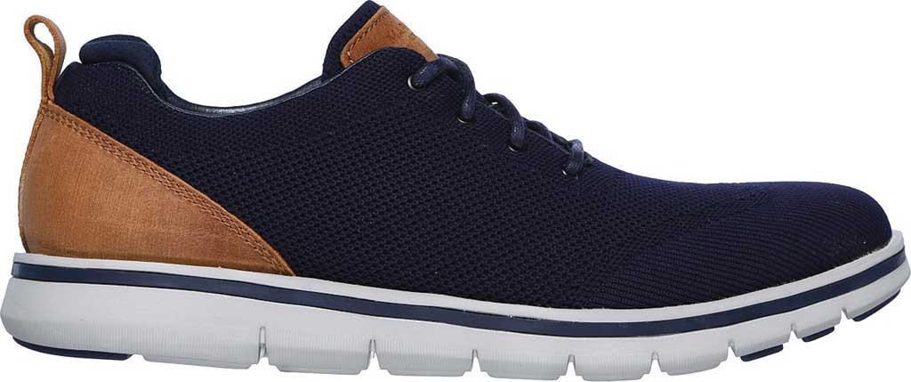 Men's Mark Nason Los Angeles Articulated Bradmoor Oxford Sneaker, , large, image 2