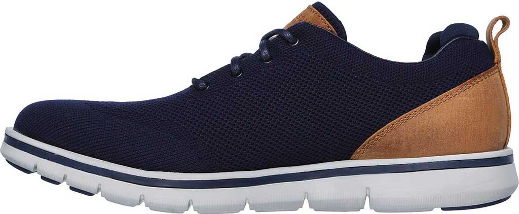 Men's Mark Nason Los Angeles Articulated Bradmoor Oxford Sneaker, , large, image 3