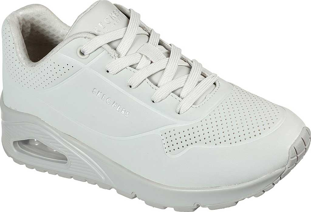 Women's Skechers Uno Stand on Air Sneaker, , large, image 1