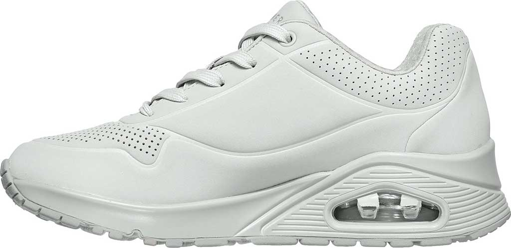 Women's Skechers Uno Stand on Air Sneaker, , large, image 3
