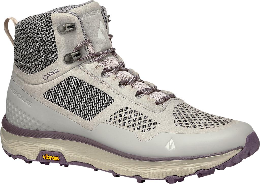 Women's Vasque Breeze LT GORE-TEX Hiking Boot, , large, image 1