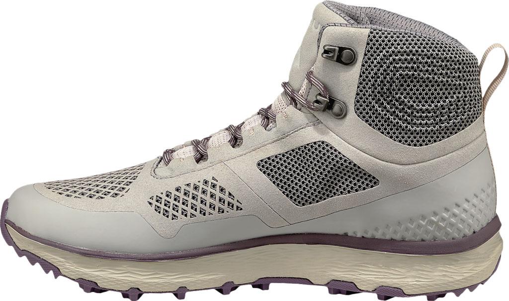 Women's Vasque Breeze LT GORE-TEX Hiking Boot, , large, image 3