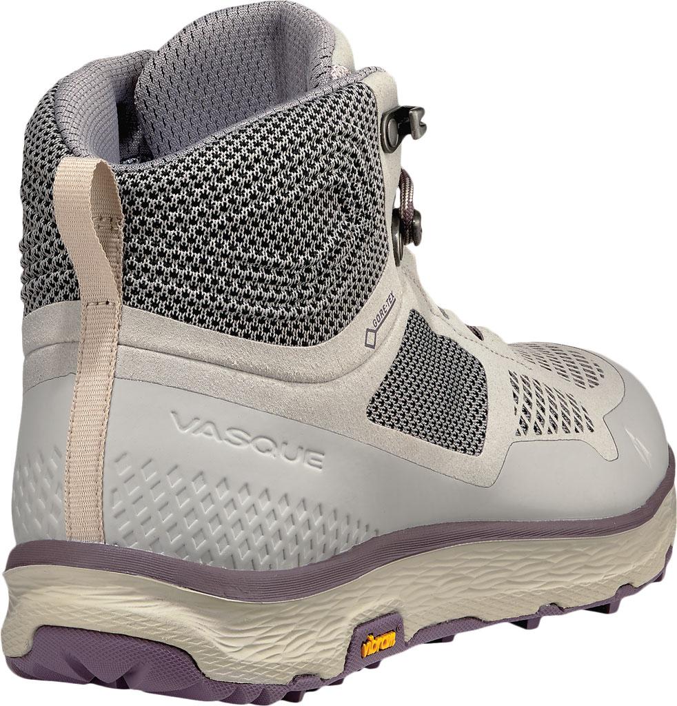 Women's Vasque Breeze LT GORE-TEX Hiking Boot, , large, image 4