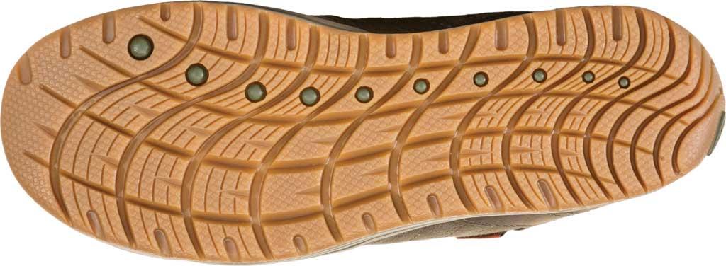 Men's Oboz Mendenhall Casual Sneaker, Tarmac, large, image 4