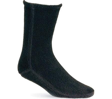 Acorn Versa Fit Socks, , large, image 1