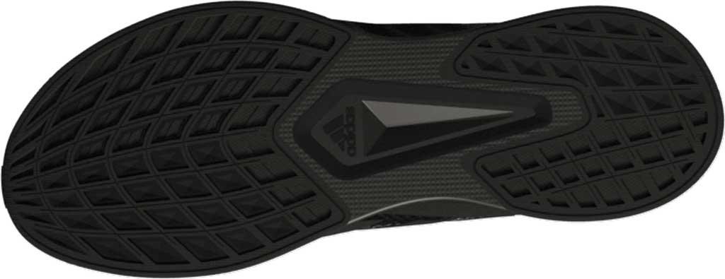 Men's adidas Duramo SL Running Sneaker, , large, image 6