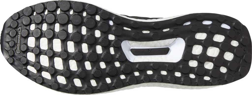 Men's adidas Ultraboost 4.0 DNA Running Sneaker, Core Black/Core Black/FTWR White, large, image 6