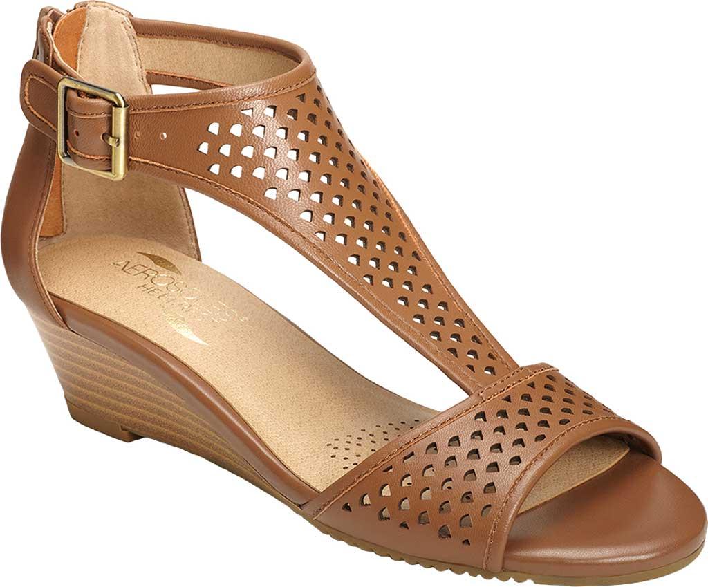Women's Aerosoles Sapphire Sandal, , large, image 1