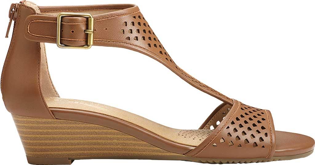 Women's Aerosoles Sapphire Sandal, , large, image 2