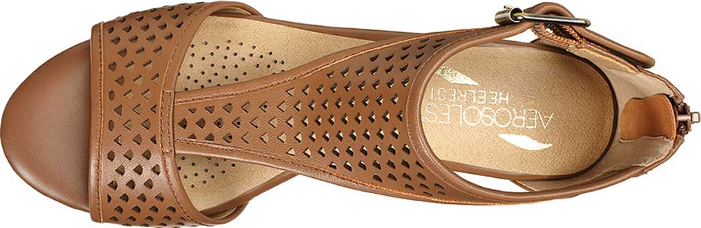 Women's Aerosoles Sapphire Sandal, , large, image 4