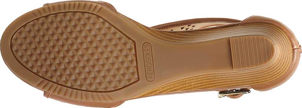 Women's Aerosoles Sapphire Sandal, , large, image 5