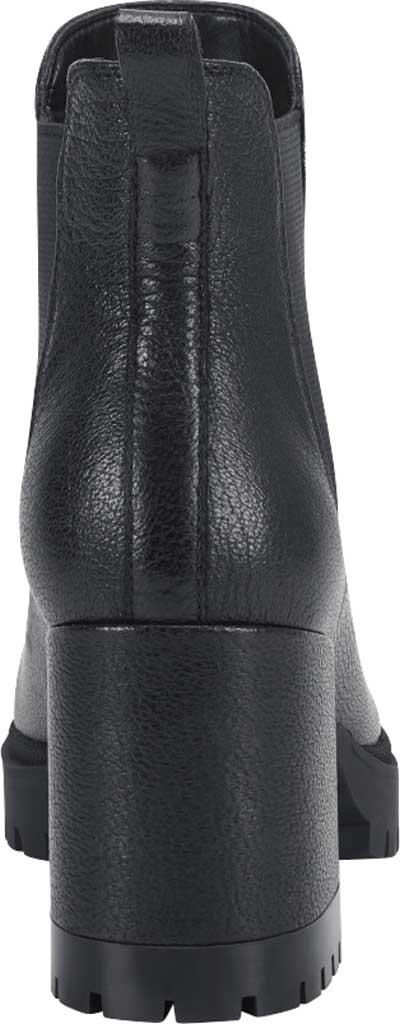 Women's Aerosoles Emelia Chelsea Boot, Black Murong Leather, large, image 3