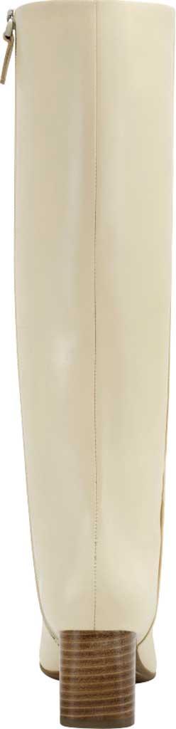 Women's Aerosoles Maxim Knee High Boot, Cream Leather, large, image 3