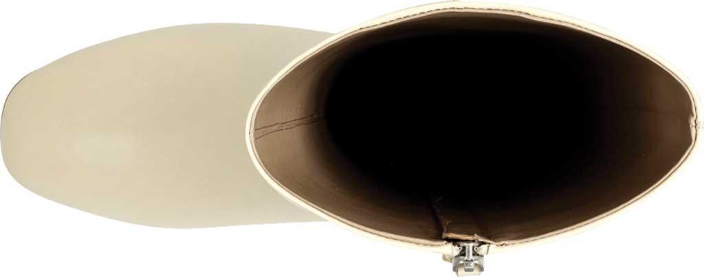 Women's Aerosoles Maxim Knee High Boot, Cream Leather, large, image 4