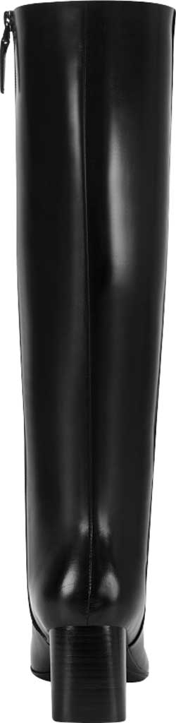 Women's Aerosoles Maxim Knee High Boot, Black Leather, large, image 3