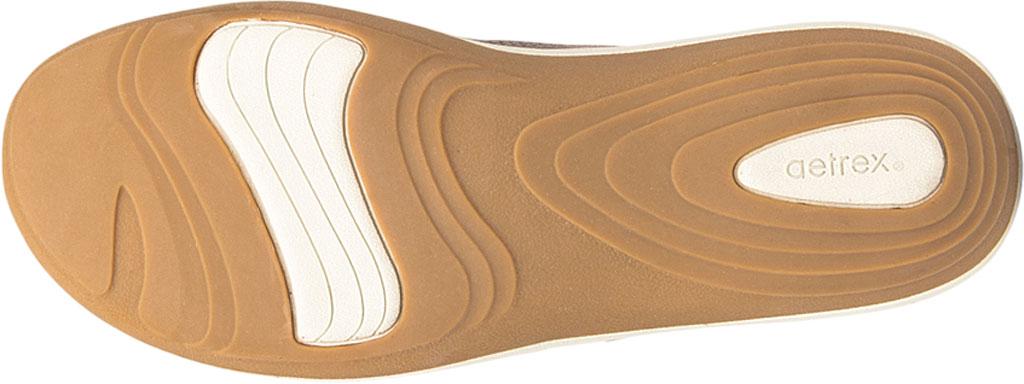 Women's Aetrex Karina Slip-On, , large, image 6