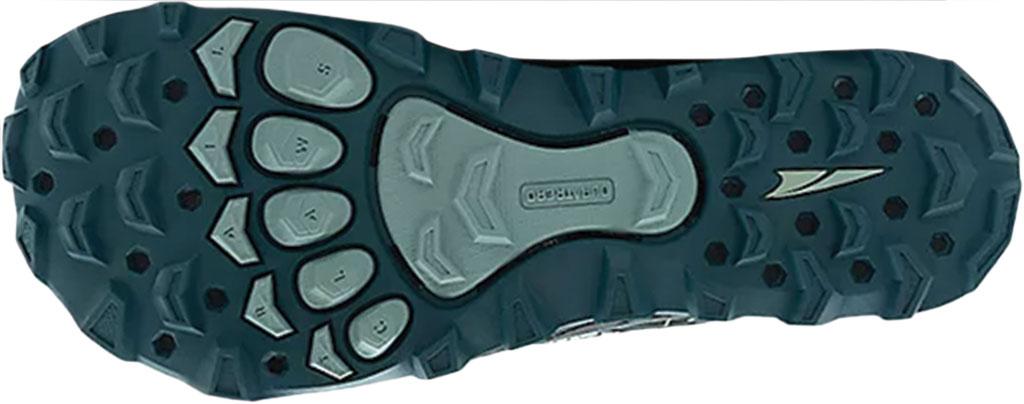 Women's Altra Footwear Lone Peak 4.0 Mid RSM Trail Running Shoe, , large, image 4