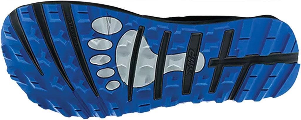 Men's Altra Footwear Timp 2 Trail Running Shoe, Gray/Blue, large, image 4