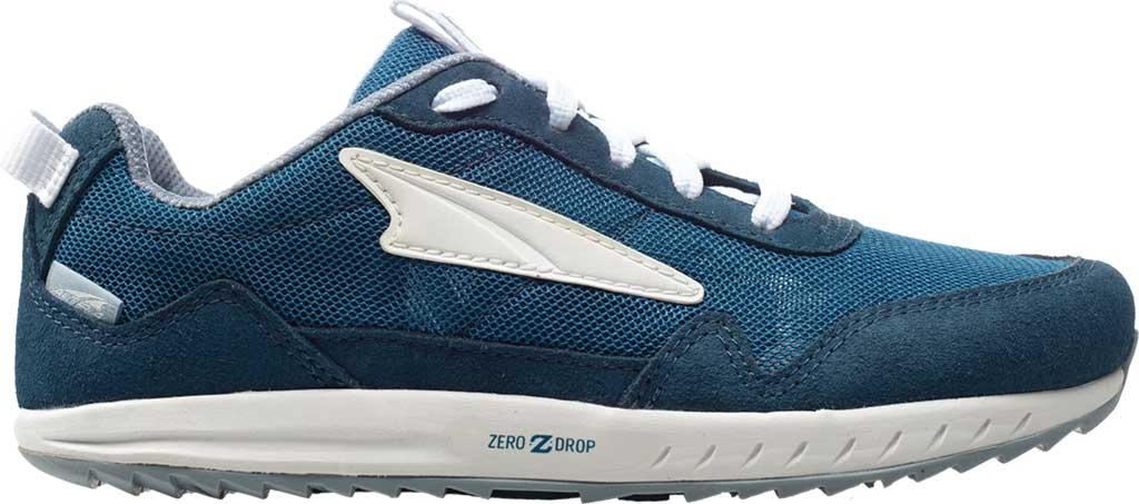 Children's Altra Footwear Kokiri Sneaker, Seaport, large, image 1