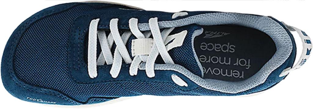 Children's Altra Footwear Kokiri Sneaker, Seaport, large, image 3
