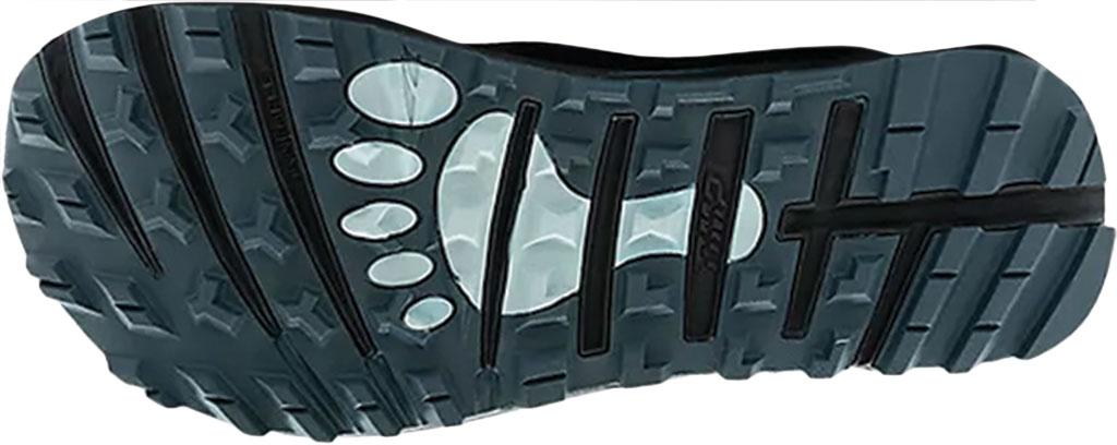 Women's Altra Footwear Timp 2 Trail Running Shoe, Black/Gray, large, image 4