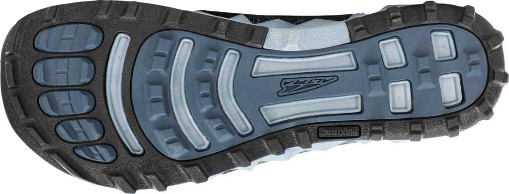 Women's Altra Footwear Superior 4.5 Trail Running Shoe, Dark Slate, large, image 4