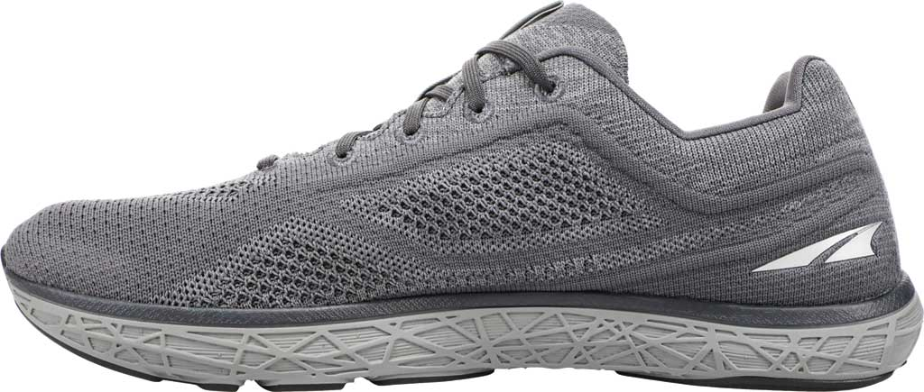 Men's Altra Footwear Escalante 2.5 Running Sneaker, Grey, large, image 2