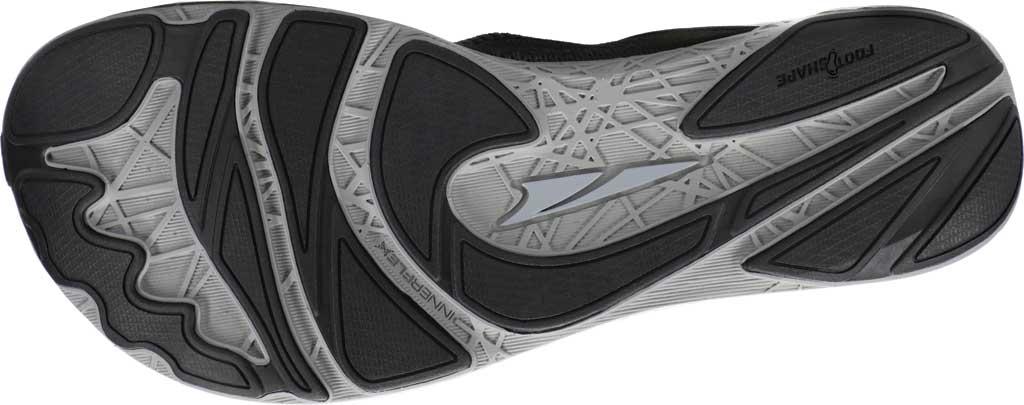 Men's Altra Footwear Escalante 2.5 Running Sneaker, Grey, large, image 4